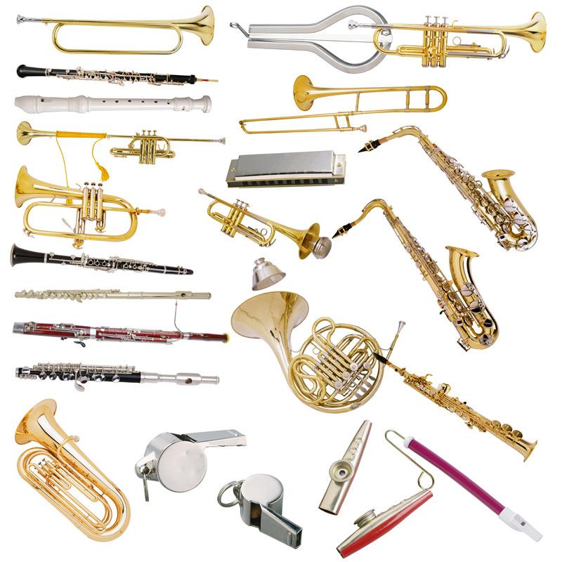 三根弦的乐器叫什么名字 三根弦的乐器有哪些
